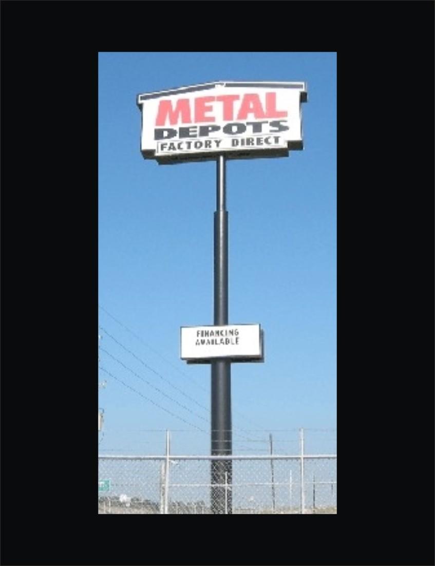 Metal Depots.jpg