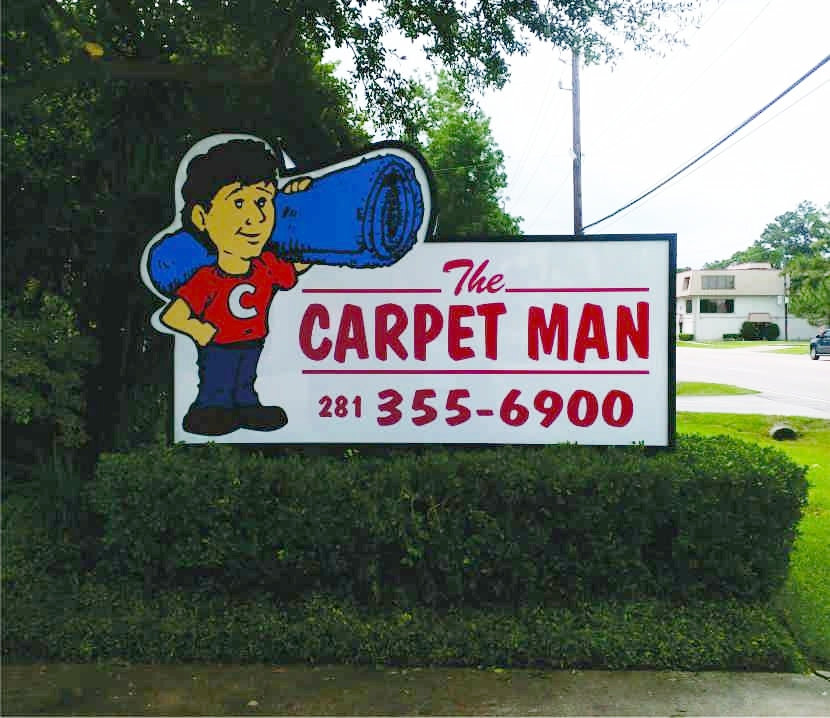 Carpet Man.jpg