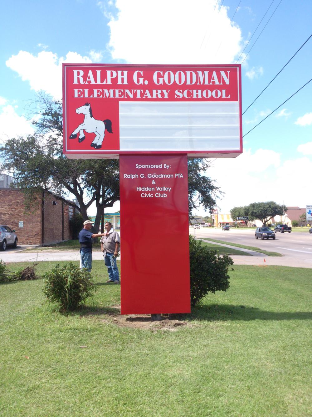 Ralph Goodman1.png