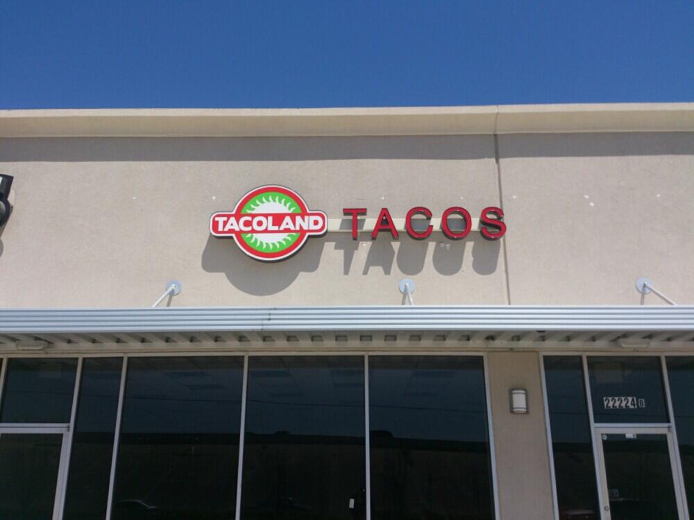 Tacos1.png