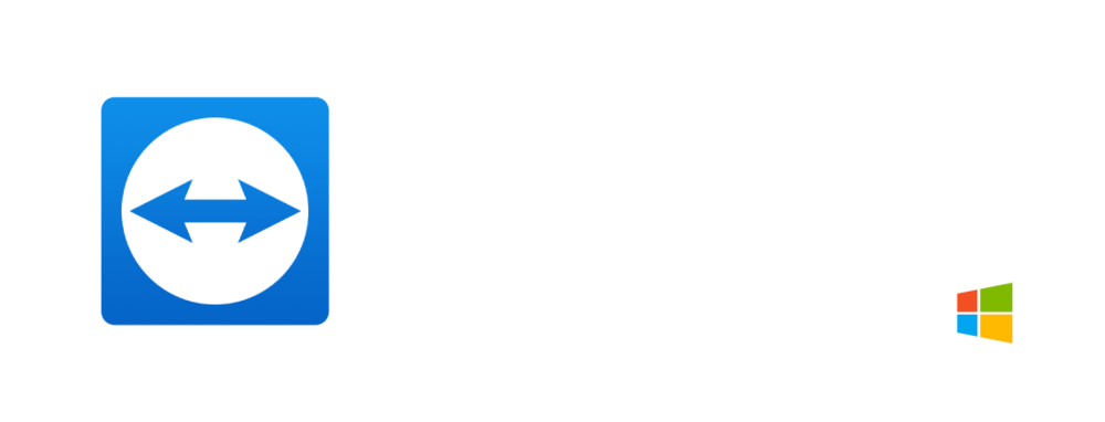 Teamviewer-Windows.png