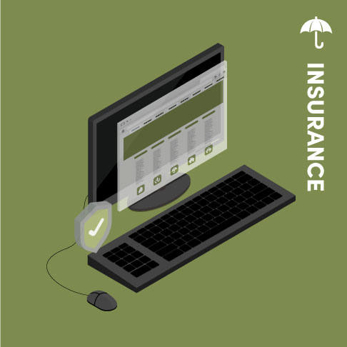 Blog-Graphics.jpg