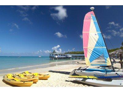 halcyon-cove-beach-2.fsp_detail-1.jpg