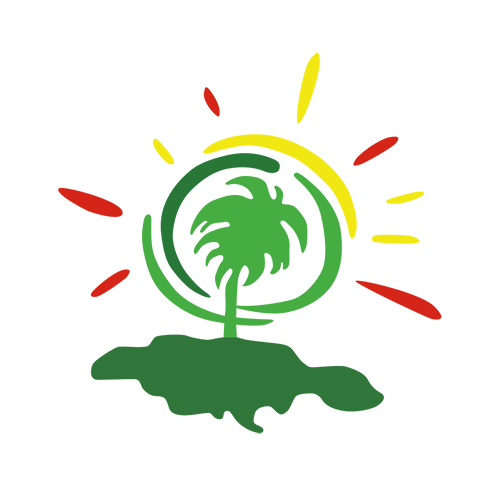 hhjf_logo_nowords.jpg