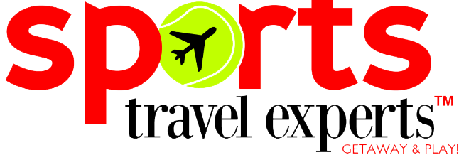 sports-travel-experts-logo.png