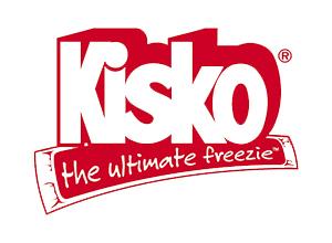 Kisko.jpg