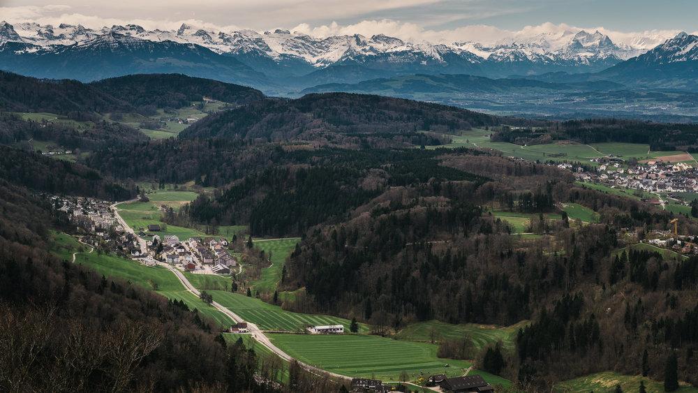 Zurich-12042018-DSC02779-Panorama_insta-2.jpg