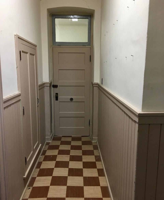 Doorway.jpeg