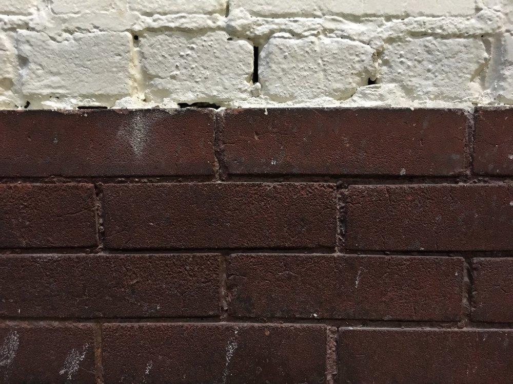 Brick wall.jpeg