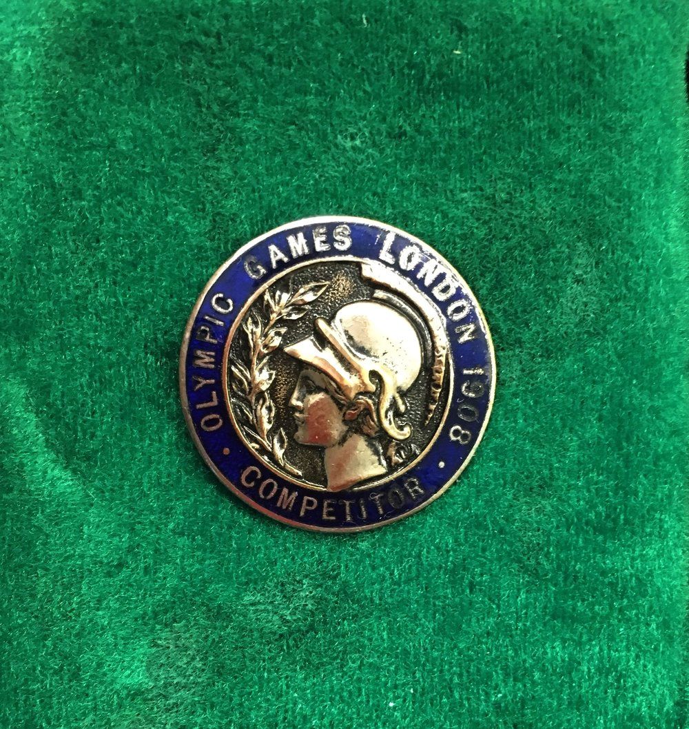 Olympic pin 1.JPG