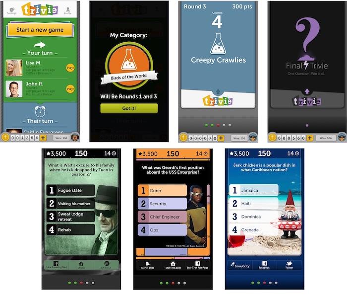 Trivie Screenshots.jpg
