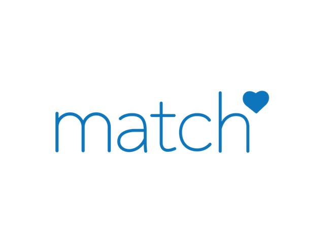 MatchLogo.png
