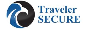 TravelerSecureHeader.png