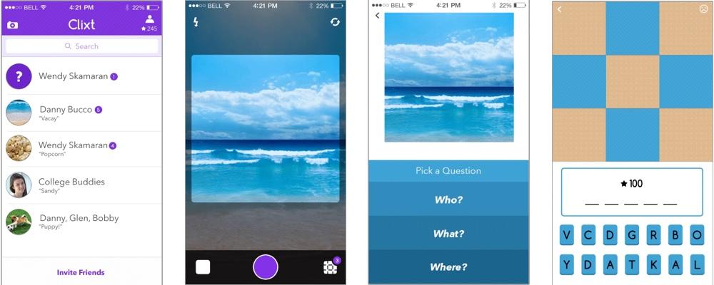 CreationaryScreenshots.jpg