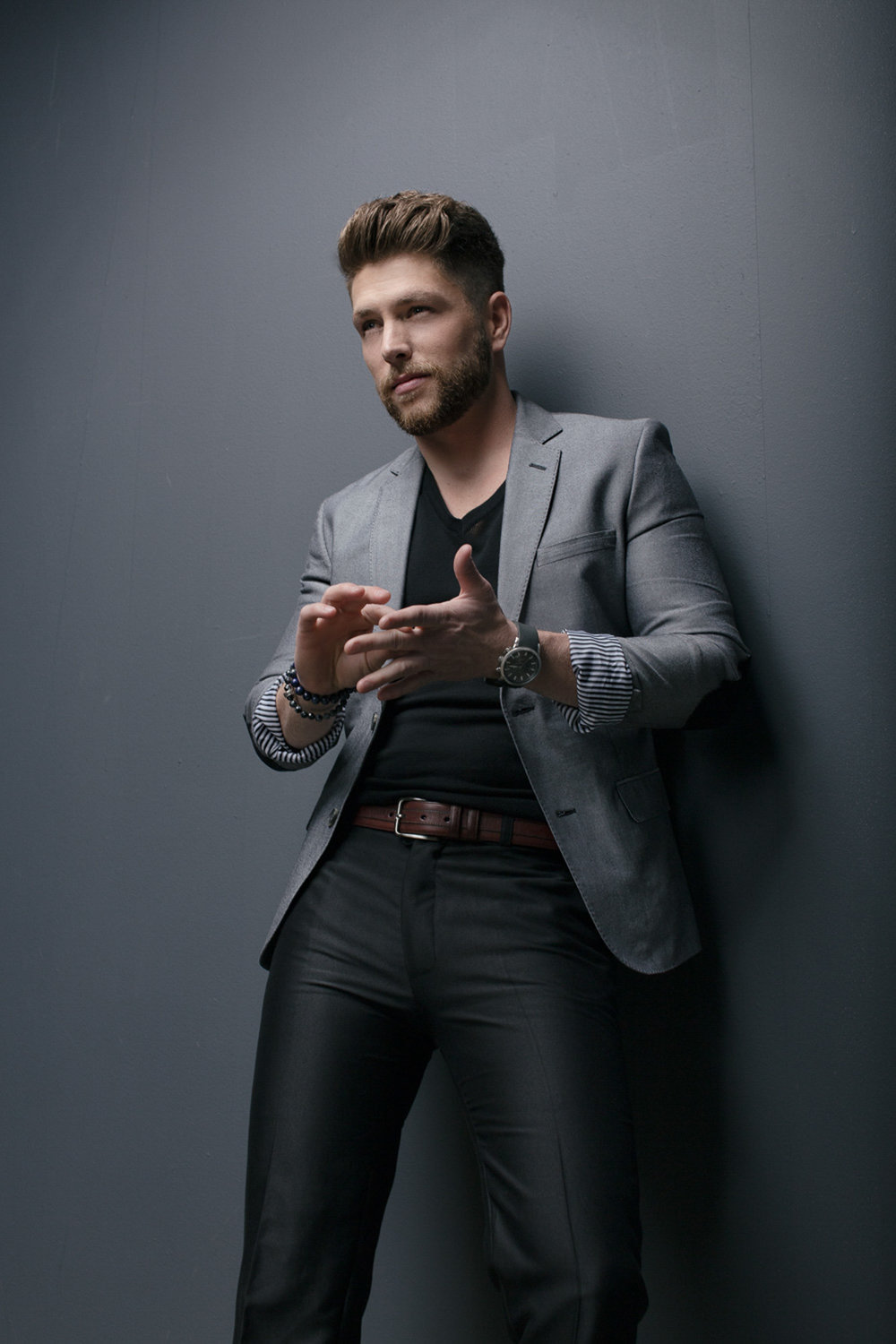 Chris Lane - April2015-435-Edit.jpg