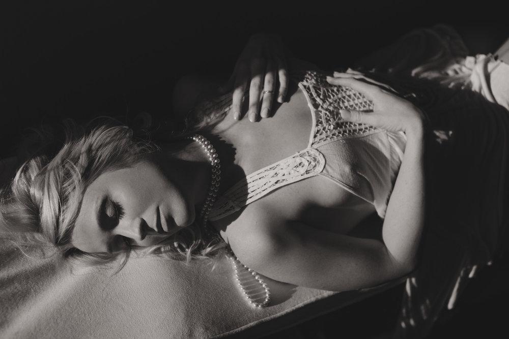 LaurenBrumback-Coq-115-Edit.jpg