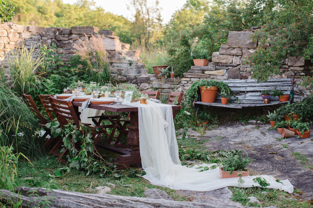 RentedGatherings_LuxuryDecorRental_SecretGardenWedding