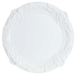 RentedGatherings_Como-Pure-White-250x250.jpg