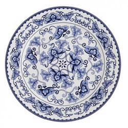 RentedGatherings_Blue-White-Corsica-Show-Plate.jpg