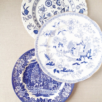 RentedGatherings_blue-white-collection.jpg