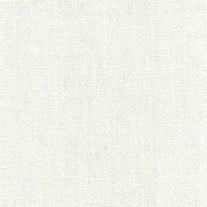 RentedGatherings_Cloudy-White-Linen-300x300.jpg
