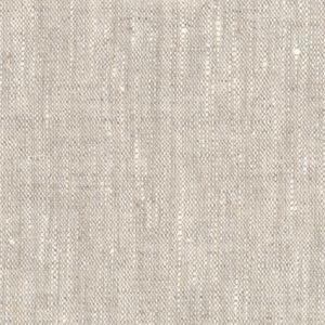 RentedGatherings_Oatmeal-Linen-300x300.jpg