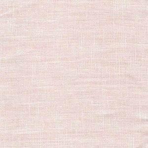 RentedGatherings_Pale-Pink-Linen-300x300.jpg