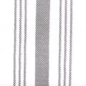 RentedGatherings_Silver-Bistro-Striped-Napkin-1-300x300.png