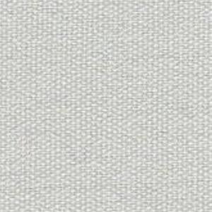 RentedGatherings_Grey-Polyester-Napkin.jpg