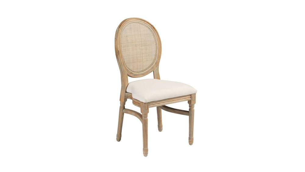 RentedGatherings_Louis-Rattan-Chair.jpg