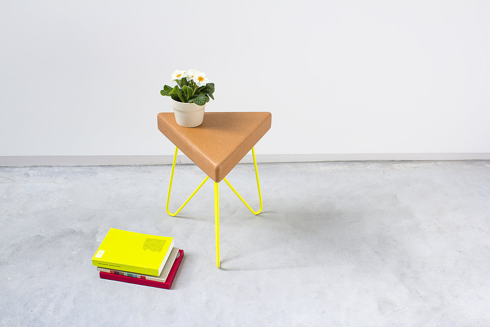 low-Galula-tres-stool-table-light-yellow-amb.jpg