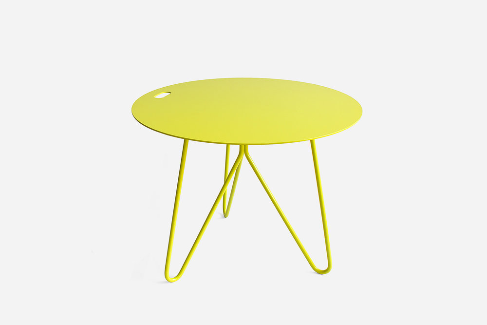 low-grey-Galula-Seis-table-yellow.jpg