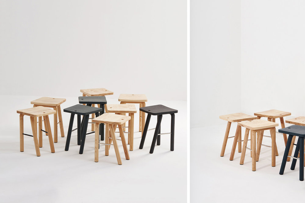 inyard-mendesmacedo-arco-stool-1.jpg