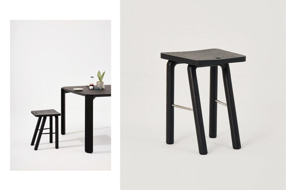 inyard-mendesmacedo-arco-stool-6.jpg