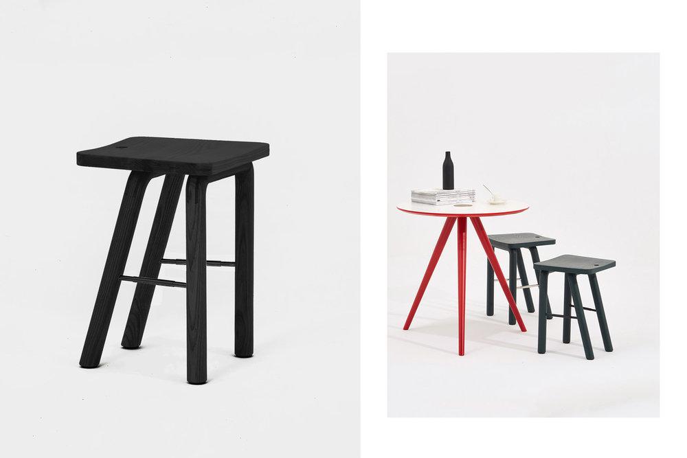 inyard-mendesmacedo-arco-stool-8.jpg