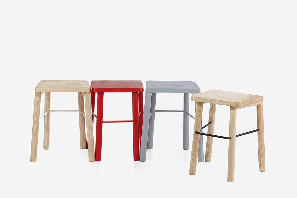 low-grey-Galula-Taberna-collection-low-stools.jpg