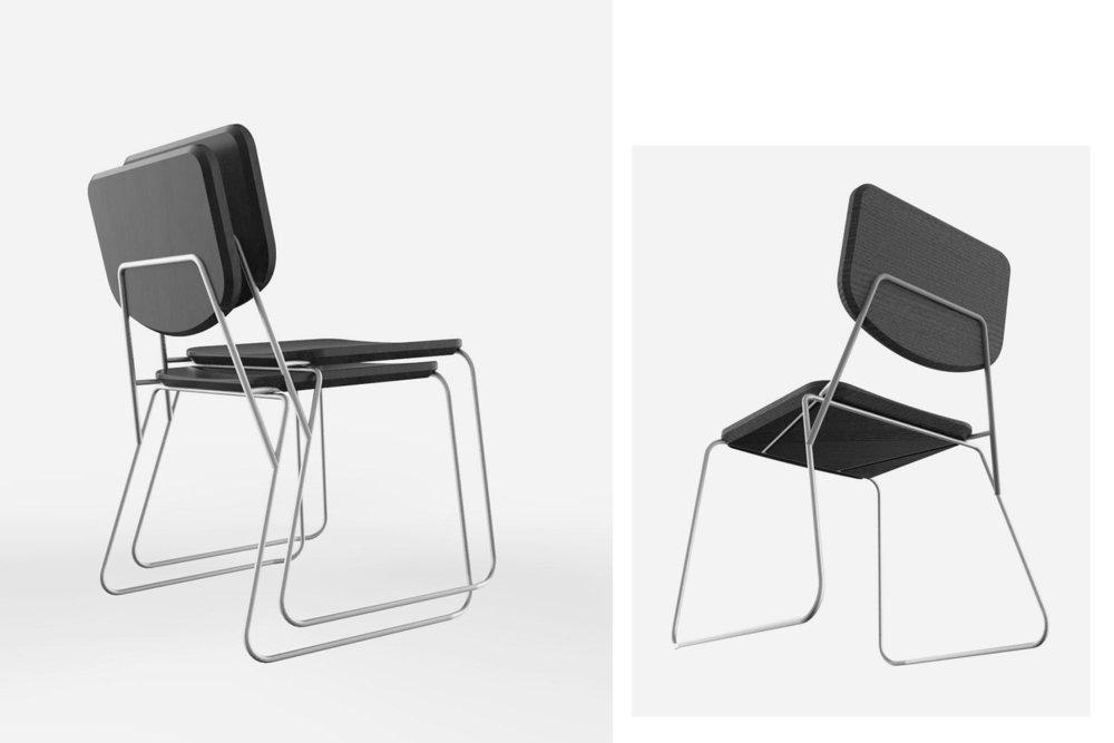 chair-pih.jpg