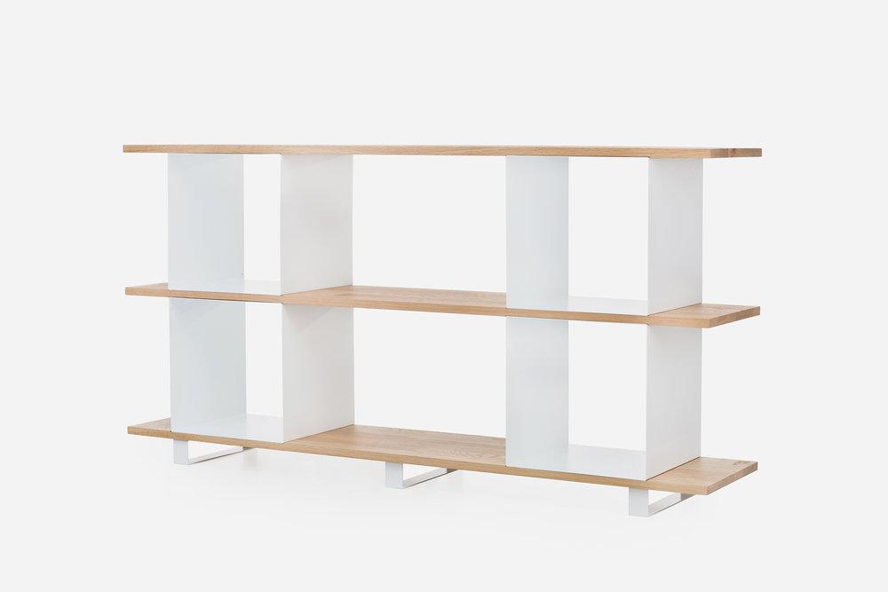 low-grey-Galula-Qubik-shelf-2-white-front-side.jpg