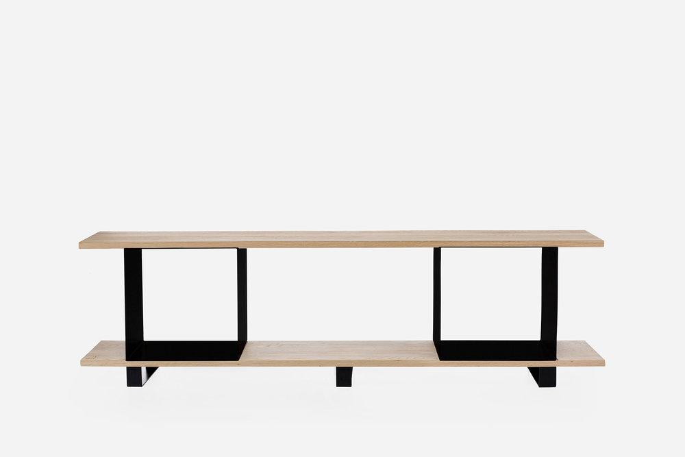low-grey-Galula-Qubik-shelf-1-black-front.jpg
