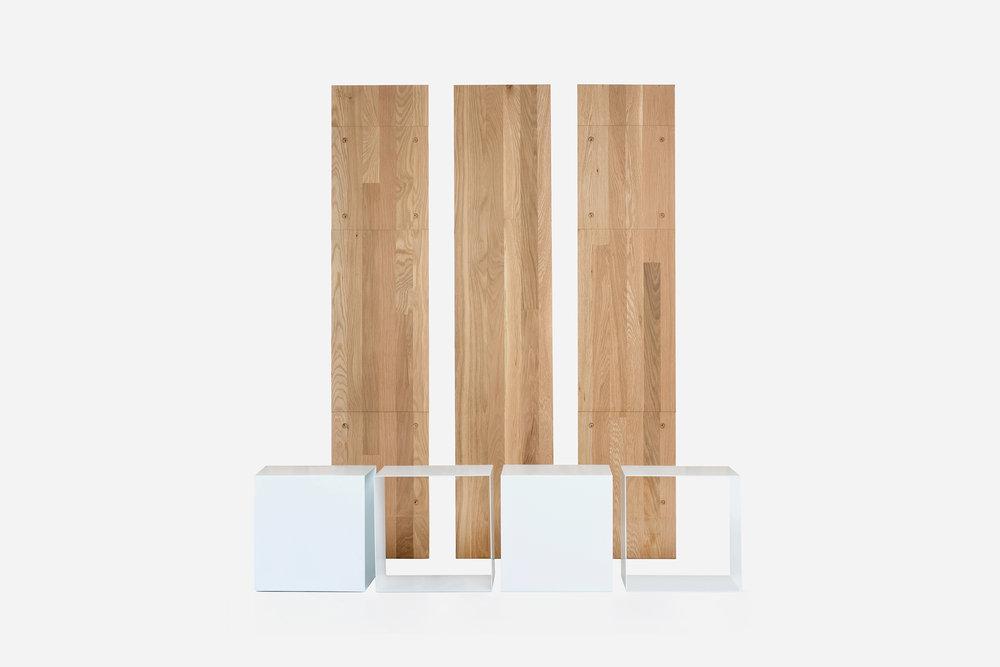 low-grey-Galula-Qubik-shelf-assemble.jpg