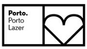 PORTO_Porto_lazer_logo_comtexto_fb_pb.jpg