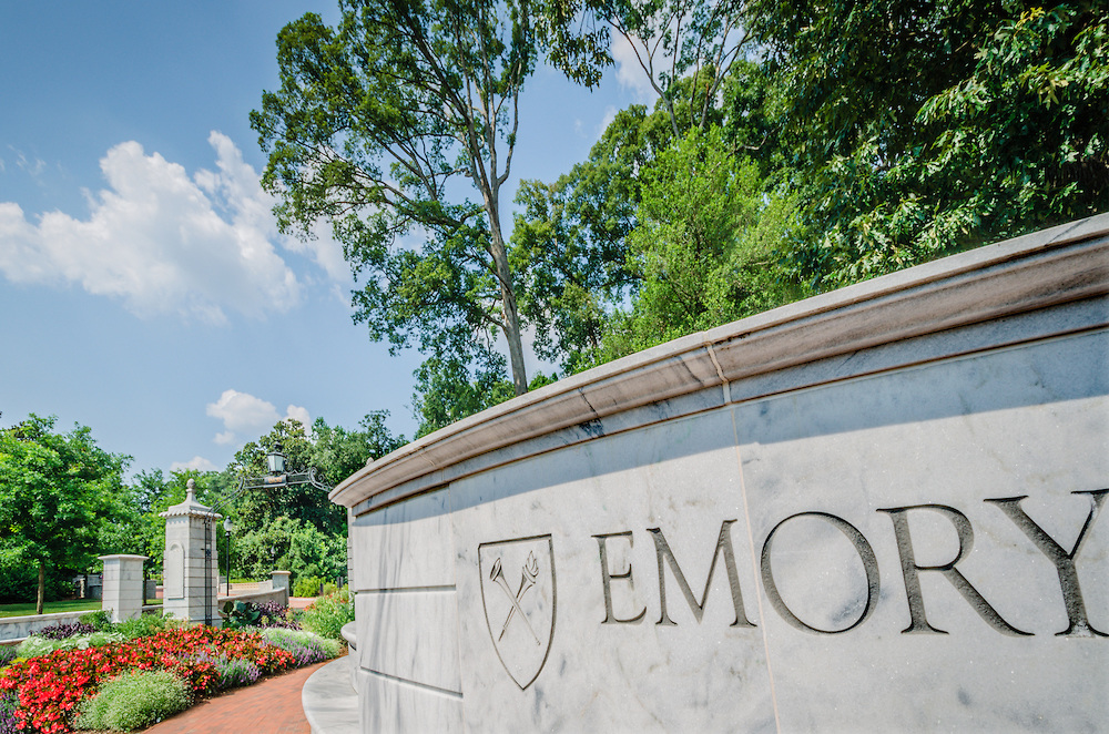 070814-Emory-University-2.jpg