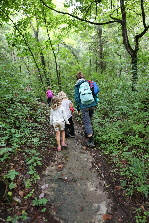 Forest School Finals-Forest School Finals-0119.jpg