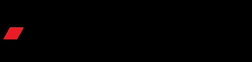 AME176_RGB.png