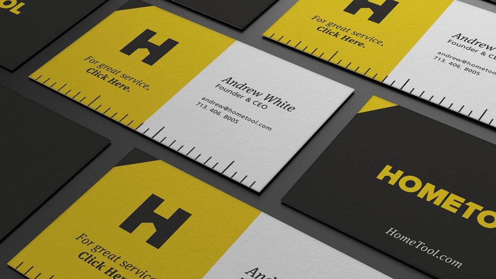 HT-03-bizcard.jpg
