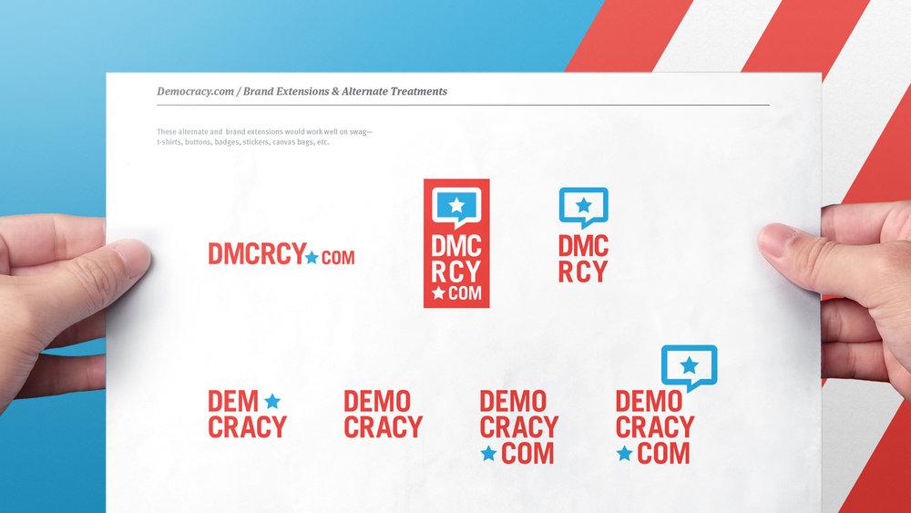 DM_Other-brands.jpg