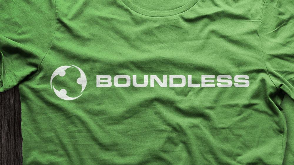 boundless.jpeg