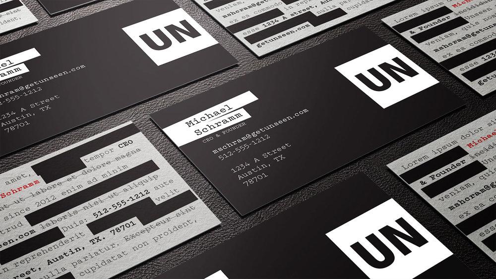 03_UN_cards.jpg