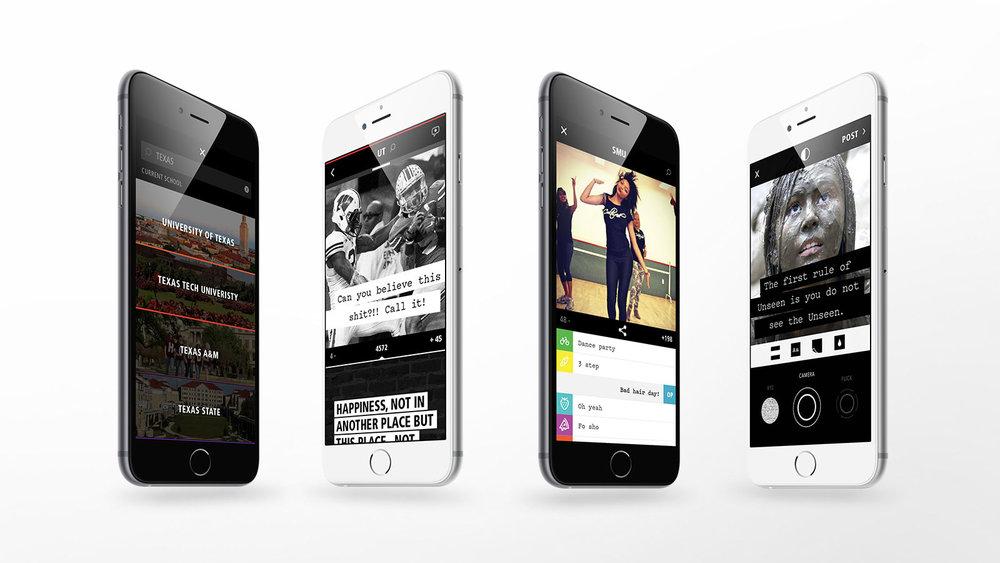un_mobile_shots1.jpg
