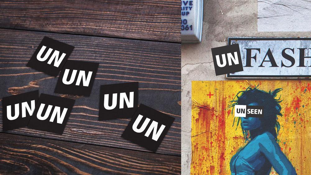 un_stickers.jpg